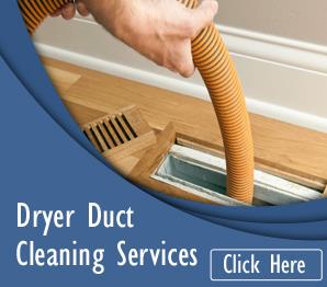 HVAC Maintenance - Air Duct Cleaning Alhambra, CA