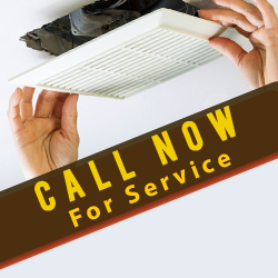 Contact Air Duct Cleaning Alhambra 24/7 Services